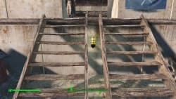 Fallout 4_20160326224539