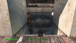 Fallout 4_20160326224546