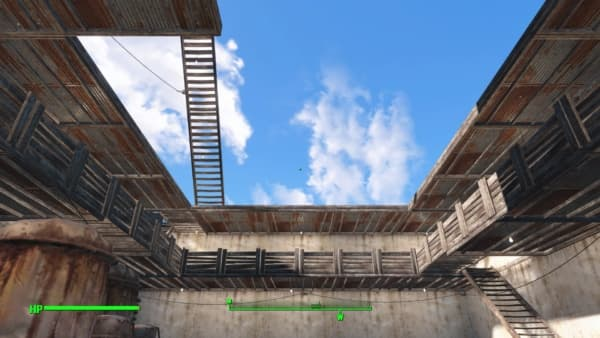 Fallout 4_20160326224607