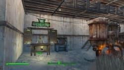Fallout 4_20160326224614