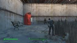Fallout 4_20160326224635