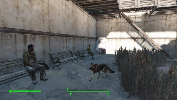Fallout 4_20160326224642