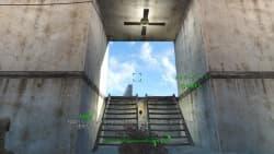 Fallout 4_20160326224722