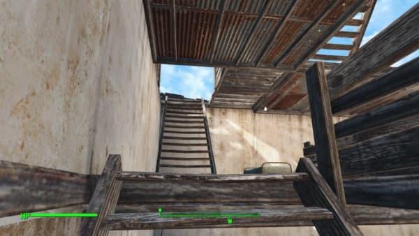 Fallout 4_20160326224734