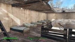 Fallout 4_20160326224740