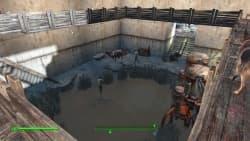 Fallout 4_20160326224803