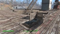 Fallout 4_20160326225256