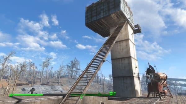 Fallout 4_20160326225306