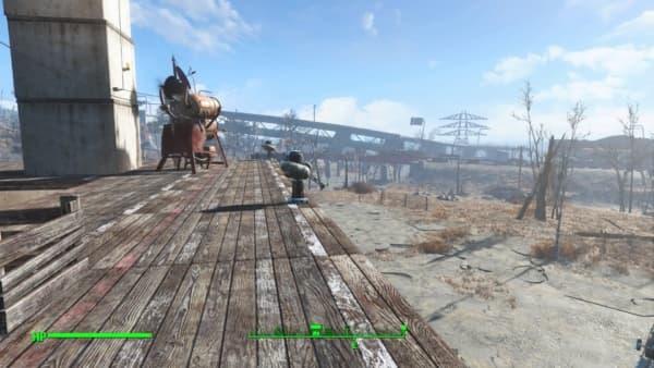 Fallout 4_20160326225313