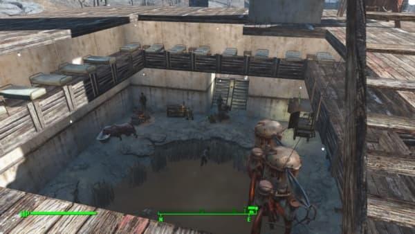 Fallout 4_20160326225323