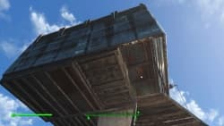 Fallout 4_20160326225412
