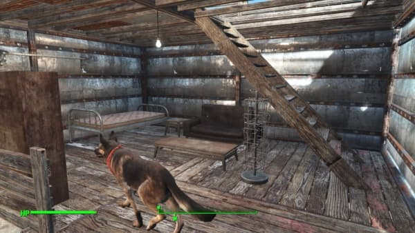 Fallout 4_20160326225428