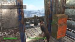 Fallout 4_20160326225439