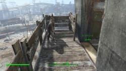 Fallout 4_20160326225450