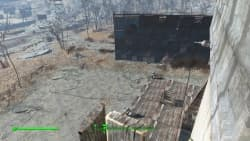 Fallout 4_20160326225503