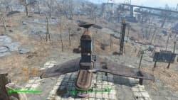 Fallout 4_20160326225512