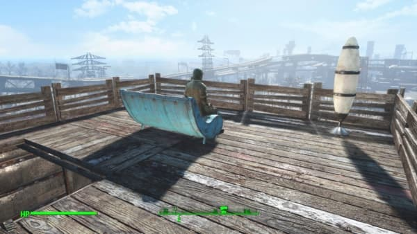Fallout 4_20160326225530