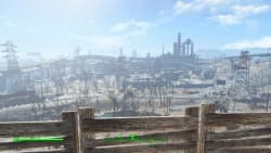 Fallout 4_20160326225540