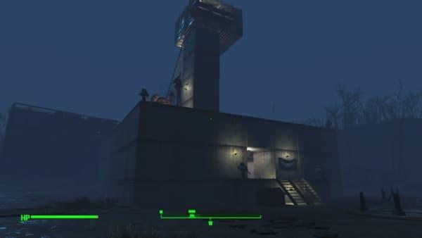 Fallout 4_20160326225732