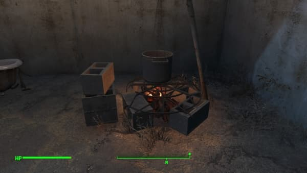 Fallout 4_20160326225756