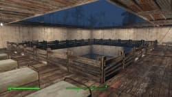 Fallout 4_20160326225825