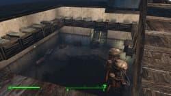 Fallout 4_20160326225838