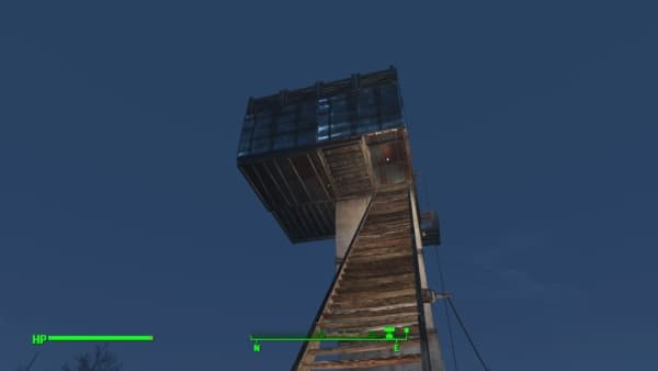 Fallout 4_20160326225844