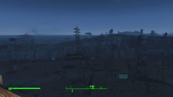 Fallout 4_20160326225934