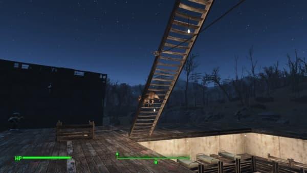 Fallout 4_20160326225949