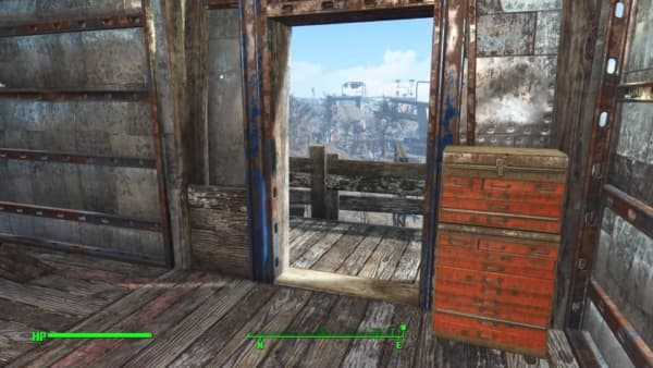 Fallout 4_20160326225421 - コピー