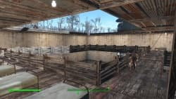 Fallout 4_20160326224755 - コピー