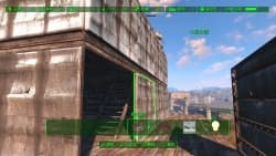 Fallout 4_20160131213830