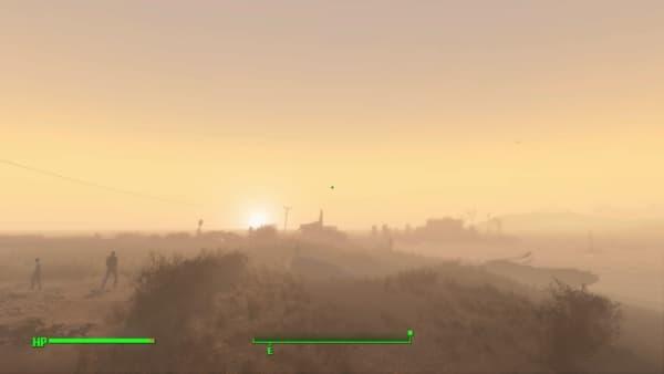 Fallout 4_20160202002238
