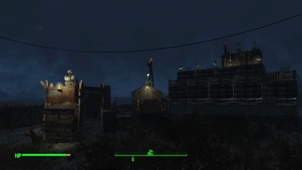 Fallout 4_20160202232548