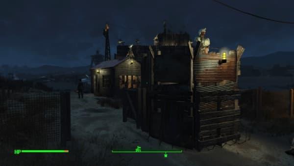 Fallout 4_20160202232604