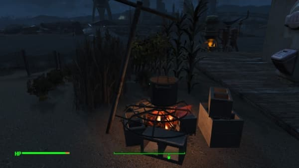 Fallout 4_20160202232656