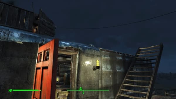 Fallout 4_20160202233026