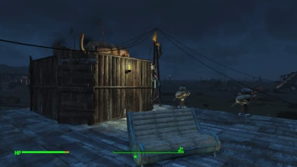 Fallout 4_20160202233039
