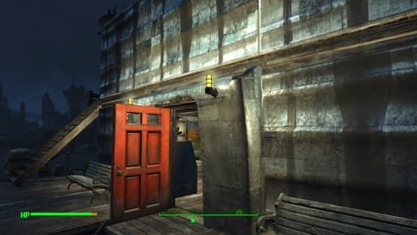 Fallout 4_20160202233055