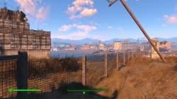 Fallout 4_20160202233207