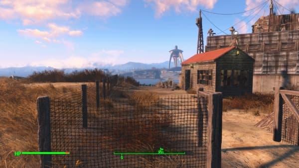 Fallout 4_20160202233233