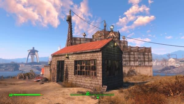 Fallout 4_20160202233244