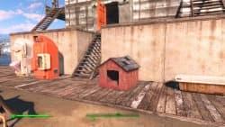 Fallout 4_20160202233330