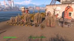 Fallout 4_20160202233339