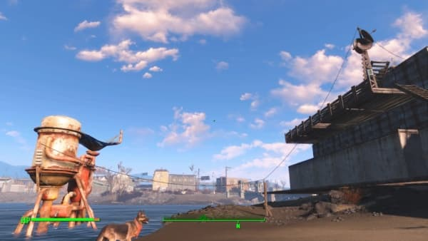 Fallout 4_20160202233356