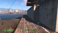 Fallout 4_20160202233421