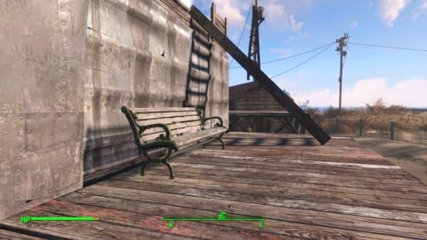 Fallout 4_20160202233438