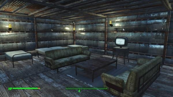 Fallout 4_20160202233526