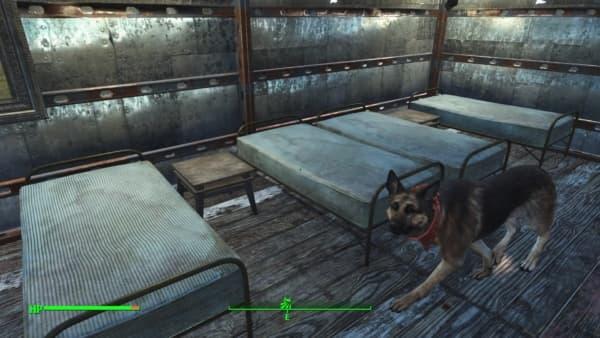 Fallout 4_20160202233546