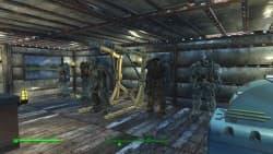 Fallout 4_20160202233612